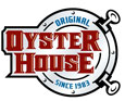The Original Oyster House Logo