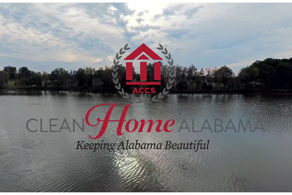 Alabama Community College System - Clean Home Alabama