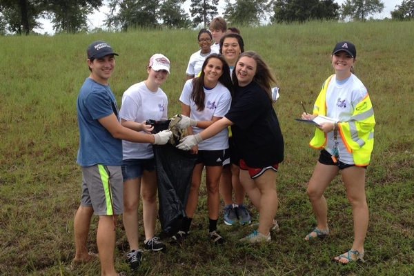 2014CostalCleanup (13).jpg