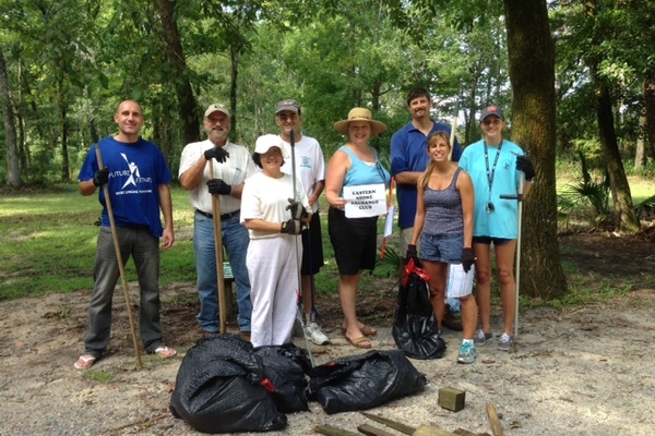 2014CostalCleanup (2).JPG