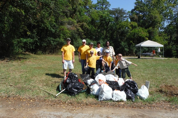 2014CostalCleanup (3).jpg